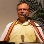 Neue Spirituelle Vorträge mit Sukadev aus Indien - mp3 Audio