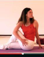 Video: Yoga für Anfänger - 20 Minuten