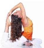 Das Yoga Vidya Seminar- und Ausbildungsprogramm für 2015 ist online!