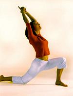 Fördermittel für deine Ausbildungen und Weiterbildungen bei Yoga Vidya