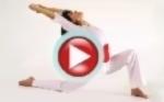Neue Yoga Videos