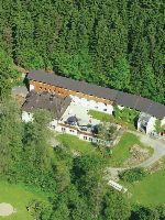 Yoga Ferientage im Westerwald