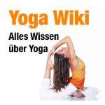 Neue Artikel im Yoga Wiki