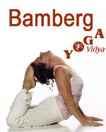 Bamberg: Neue Kurse ab September 2014