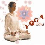 Neuste Yoga Vidya Podcasts - Hörsendungen zur Inspiration und zum Mitüben