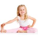 Großes Kinderyoga Portal - Viele Infos zu Yoga mit Kindern