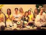 Viele neue Mantras Singen Videos