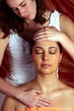 Massage Ausbildungen