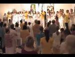 Silvester Satsang – Live im Internet 19.30-24.15h