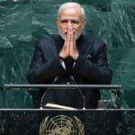 Der 21. Juni wird zum Weltyoga Tag der Vereinten Nationen erklärt