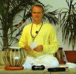 Deinen Alltag spiritualisieren