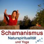 Seminare zu Schmanismus und Naturspiritualität