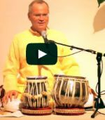 Spirituelle Praxis und spirituelle Entwicklung - Vortragsvideo mit Sukadev