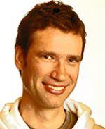 Mantra-Yogalehrer/in Ausbildung bei Yoga Vidya Bad Meinberg jetzt 2x mit hochkarätigen Ausbildungsleitern