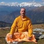 Seminare mit Swami Bodhichitananda