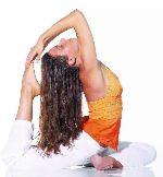Leitartikel: Yoga und Fastenzeit