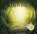Mantra-Singen CD mit Vishwanath - Guhaa - now within