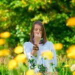 Yoga in den Alltag integrieren – Kinderspiel oder Stressfaktor?