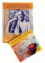 SIVANANDA SET - Jubiläumsangebot 20 Jahre Yoga Vidya Verlag
