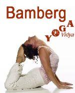 Bamberg - Aktuelles im Yoga Vidya Zentrum