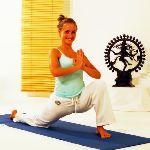 Wochenendseminar: Yoga und Meditation für Anfänger
