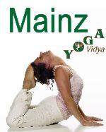 Mainz - besondere Workshops, Kurse und Weiterbildungen im Frühjahr