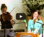 Om Tare Tutare - Mantra Video mit Satyadevi und Harishakti