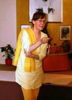 Neues aus Yoga Vidya Westerwald - großartige Seminare, Ausbildungen und Weiterbildungen