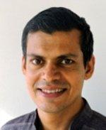 Psychologische Yogatherapie: Vedische Psychologie mit Harilalji