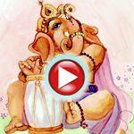 Alle Mantra Videos von Yoga Vidya