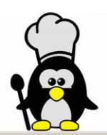MitarbeiterIn für die Küche in Bad Meinber gesucht