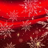 weihnachten, neujahr