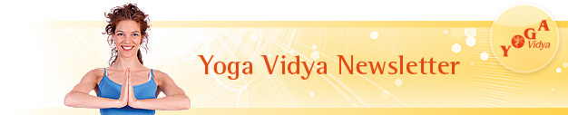 yoga vidya header