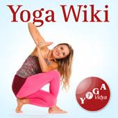 yoga wiki