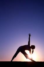 Yoga Vidya News Nr 148 Frohe Weihnachten