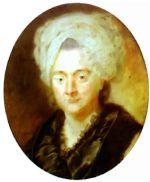 Rezept fürs neue Jahr - von Mutter Goethe