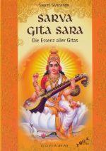 Sarva Gita Sara - Neu im Yoga Vidya Verlag