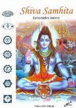 Shiva Samhita - neu im Yoga Vidya Verlag