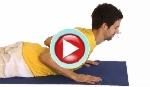 Yoga für Anfänger - Video mit praktischen Yoga Übungen