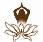 Neues aus dem Yoga Vidya Zentrum Hannover