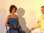 Yoga für den Rücken: Tipps und Übungen zum Mitmachen - als Video