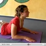 Neues zum Thema Yoga Therapie