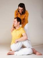 2-jährige Yogalehrer Ausbildung ab Januar 2011 in 50 Städten