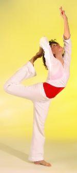 Sommer in den Yoga Vidya Ashrams - Tolle Seminare und Ausbildungen, Yoga Individualgastprogramm