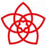 Die Kraft der Venusblume bei Yoga Vidya