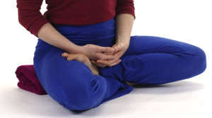 yoga vidya  typische fehler und korrekturen