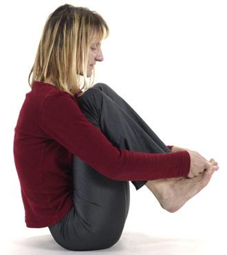 yoga vidya  fort vorwärtsbeugevariationen  paschimothasana