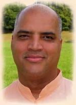 Swami MUkatananda