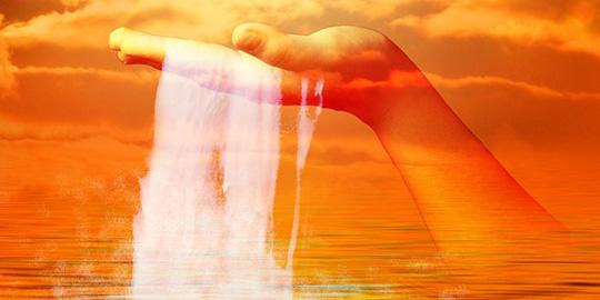 Mind Your Mind - Insight Into Yoga Psychology