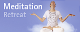 Banner_Meditationsretreat